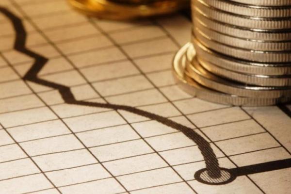 CAMINHONEIRO: GUIA RÁPIDO PARA SE PLANEJAR FINANCEIRAMENTE